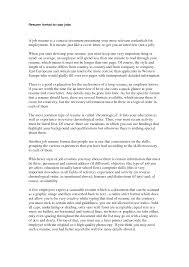 Essay Cell Phones Siebenmann Thesis Energy Essay Free Metabolism