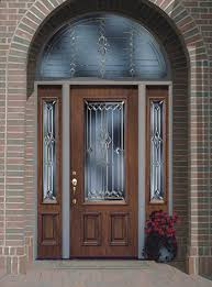 elegant front doors. Adorable Elegant Front Entry Doors With Interesting Full Size Of Awesome Black A