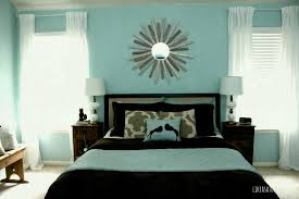 bedroom window treatments ideas for bedrooms covering curtain living room modern closets designs large windows