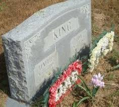 Ida Swanson/Lindsy King (1893-1967) - Find A Grave Memorial