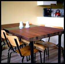 rustic dining table diy. diy corner bench dining table glass base ideas rustic