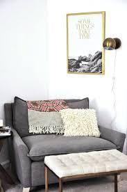 comfy reading chair comfy reading chair catchy reading chair for bedroom and best comfy reading chair comfortable reading chair