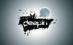 Deepin Wallpapers - Top Free Deepin ...