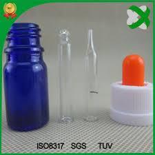 <b>Blue</b> Bottle Lab