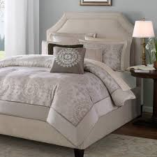 madison park sausalito 6 piece duvet cover set