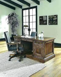 Unique home office desks Unusual Unique Home Office Desks Unique Home Office Desk Desks New Furniture Of Lift Top Unique Home Doragoram Unique Home Office Desks Unique Home Office Desk Desks New Furniture