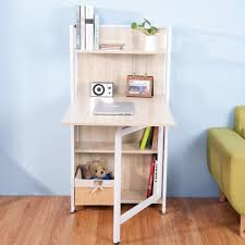 office computer tables. Computer Tables For Office. Desk:Office Table Price Places To Buy Desks Office E