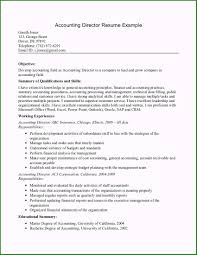 Example Of Resume Objective Statements In General The Ultimate Great Resume Objective Statements For Your
