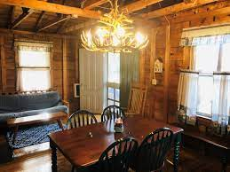 We did not find results for: Hotels Lodging Near Ricketts Glen State Park Pennsylvania Find Deals On Lodges In Ricketts Glen State Park Travelocity