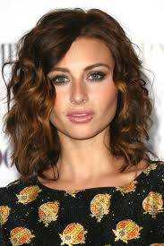 the best cuts for fine frizzy wavy hair beauor