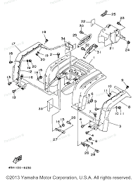 Amazing allison transmission wiring diagram contemporary