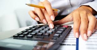 here are few solutions for basic accounting equation