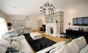 black and beige living room black and beige living room ideas black and beige living room black beige living room