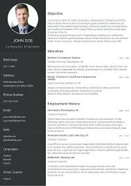 1 Page Resume Format Adorable 48 Page Resume 48 Page Resume Template Lovely Free One Page Resume