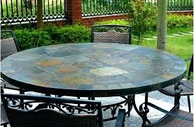 circular outdoor table round outdoor patio table circular covers beautiful sectional resin wicker furniture pretty 4 circular outdoor table