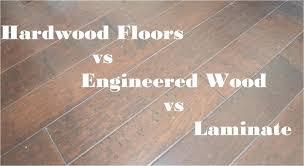 vinyl planks vs laminate vinyl planks over laminate flooring vinyl plank vs laminate wood vinyl planks vs laminate engineered