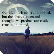 Short Amazing Quotes About Life WeNeedFun Best Amazing Life Quotes