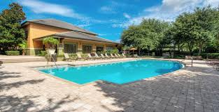 Low In e Apartments Jacksonville Fl Southside Townhomes For Rent