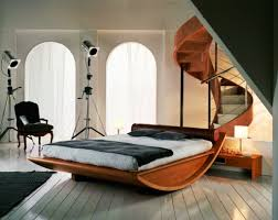 quirky bedroom furniture. modernuniquebedframedesign quirky bedroom furniture