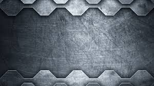 steel texture. Contemporary Texture Download Wallpaper Metal Grunge Metallic Steel Texture Metal  Throughout Steel Texture