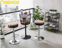 china onenoe modern furniture metal