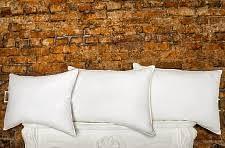 Одеяла бамбук <b>лен подушки GREEN LINE</b> в интернет магазине ...
