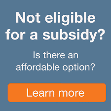 Income Chart For Obamacare Subsidies 2020 Obamacare Subsidy Calculator Healthinsurance Org