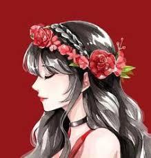 500+ Laura ideas in 2020 | lovely girl image, art girl, cute girl wallpaper