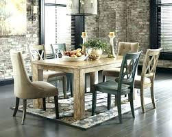 nice dining table fancy dining room sets zinc dining room table tables z frame gallery dining