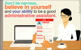 Interview Questions And Answers For Office Assistant Interview Questions And Answers For Administrative Assistants