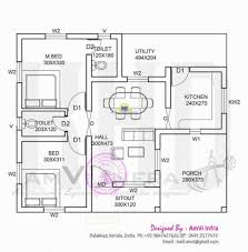 home plan as per vastu beautiful uncategorized indian house plan south facing sensational inside of home