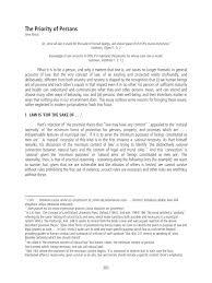 jurisprudence essays natural law  jurisprudence essays natural law