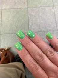 rocky river nail salon gift cards