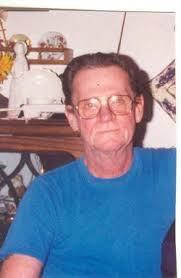 Gerald Orvie Friend (1938-2007) - Find A Grave Memorial