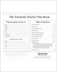 Free Corporate Minute Book Template Teacher Record Btcromania Info