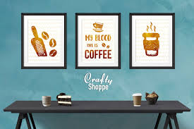 free printable wall art for kitchen coffee images and words on wall art kitchen coffee with free printable wall art collection coffee images and words
