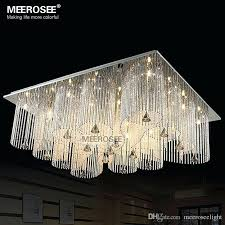 large flush mount light alluring copper chandelier lighting interior large flush mount ceiling lights bathroom vanities