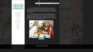 Jj Designs Jj Designs Site