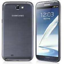 Samsung Galaxy Note II 7100 - Review, Full Specifications, Features