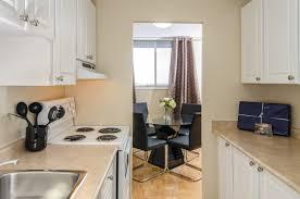 Sunset HeightsSunview Apartments Ottawa RentersPagescom - One bedroom apartment ottawa