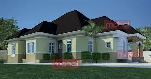 festus house 5 bedroom bungalow