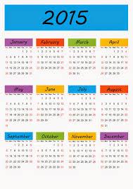2015 desktop calendar. Brilliant Calendar New Year 2015 Calendar For Desktop With V