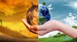 세계창조에 대한 이미지 검색결과