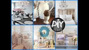 Beautiful Rustic Glam Decoration Ideas - Rustic Home Decor ...