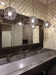 25 amazing bathroom light ideas amazing amazing bathroom lighting ideas