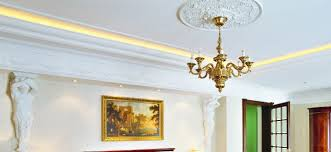 Decorative Molding Designs Molding For Indirect Lighting Molding Ideas Moldings And Ceiling 76