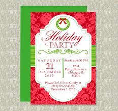 Free Christmas Flyer Templates Download Free Christmas Flyer Templates Microsoft Word Free Holiday