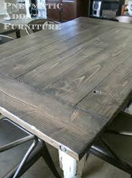 ... steel furniture design software and wood dining table q lounge chair  metallic furnitureunique furniturefurniture designfurniture ideteel ...