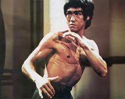How did Bruce Lee die? Cause of death revealed