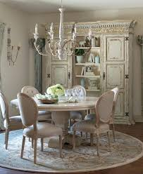 french country dining room painted furniture. French Country Dining Room Table Interesting Tables Design Ideas Painted Furniture E